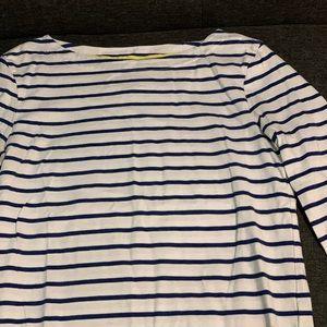 Johnnie b T-shirt